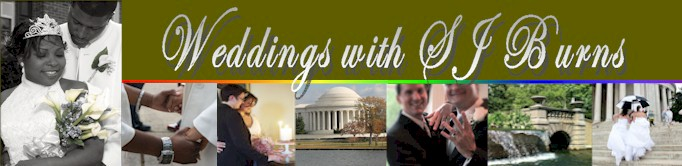 dc officiants, dc officiant, dc gay marriages, dc same sex marriage, dc marriage license