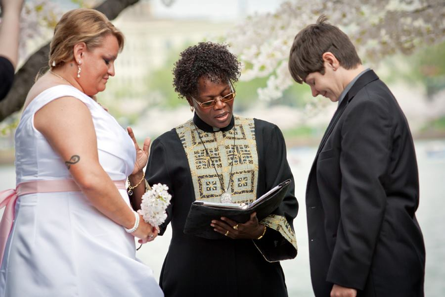 Burns Baltimore Weddings Officiant Wedding Ministers Officiants
