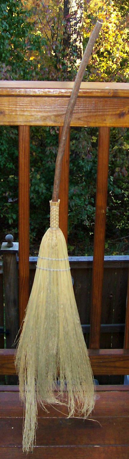 Jumping the Broom, Wedding Brooms, Jumping Brooms, Unity Candles, African American Weddings, Black Weddings, Maryland Wedding Ministers, Wedding Clergy, Marriage Officiant, Wedding Ceremony Officiants, Chapel of Love Ceremonies, Prince Georges County Wedding Officiant, Civil Wedding Ceremonies, Wedding Officiant, Wedding Clergy, Civil Marriages, Maryland Wedding Officiants, Prince Georges County, Marriages