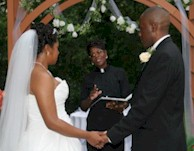 dc officiant, dc wedding officiant, dc marriage officiant, dc officiants, dc gay marriages