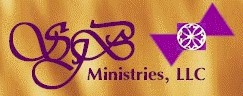 �SJB Ministries LLC, Nondenominational Minister, MD Wedding Officiant, Maryland Wedding Ministers, Maryland Wedding Officiants, MD Wedding Ministers, Washington DC Wedding Ministers,  Washington DC Wedding Officiants, Virginia Wedding Ministers, Virginia Wedding Officiants, DC Wedding Clergy, African American Officiant, Chapel of Love Ceremonies, Civil Wedding Ceremonies, Civil Marriage, Eloping in Maryland, Elopements, Baltimore Wedding Minister, Baltimore Wedding Officiant