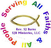 �SJB Minsitries LLC, Nondenominational Minister, MD Wedding Officiant, Maryland Wedding Ministers, Maryland Wedding Officiants, MD Wedding Ministers, Washington DC Wedding Ministers, Washington DC Wedding Officiants, Virginia Wedding Ministers, Virginia Wedding Officiants, DC Wedding Clergy, African American Officiant, Chapel of Love Ceremonies, Civil Wedding Ceremonies, Civil Marriage, Eloping in Maryland, Elopements, Baltimore Wedding Minister, Baltimore Wedding Officiant, Baltimore Officiant, DC Officiant, VA Officiant, Annapolis Officiant