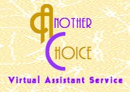 virtual assistant in Maryland, temporary secretary in Prince George's County, Washington DC virtual office manager, Virginia virtual assistants, virtual professional in MD