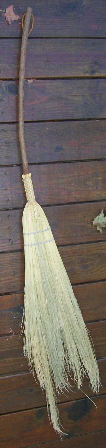�SJB Minsitries LLC, Modern Artistian Broom made with the past in mind, Jumping the Broom, Slave marriages, slave wedding brooms, slave wedding history